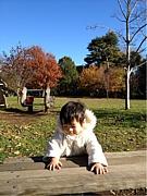 三茶駒沢ママのおでかけマップ