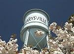 Marysville WA