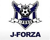 J - FORZA応援部隊
