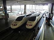 スペイン国鉄 RENFE