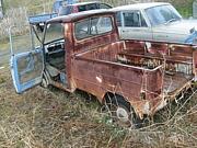 360CC軽自動車修理