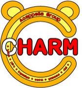 アカペラグループ『CHARM』