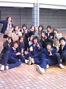 蒲高27期☆2007年<br />  …忘年会…