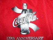 TCCB 50周年入社の会
