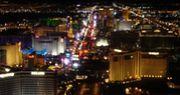 子育てママ&パパ in Las Vegas♪