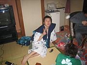 ☆RAINBOWSPHERE☆