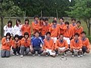 出雲北陵高校ソフトテニス部