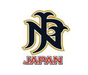 JAPAN BASEBALL CLUB in Sydney
