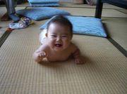 2007年1月3日生まれ