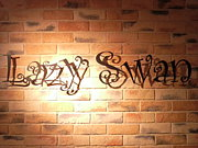 LAZY SWAN