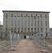 BERGHAIN - panorama bar -