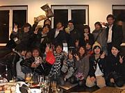 ★姫路フットサルチームSAKURA★