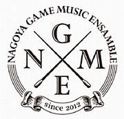 Nagoya Game Music Ensemble