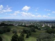 ニュージーランド留学 LIV-INFO