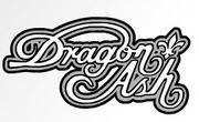 crazy for D.A !!!!(Dragon Ash)