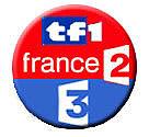 フランスのニュース!