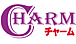 チャーム(天然石・オーラ)