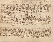 BWV639