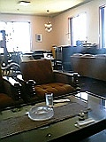 CAFE GATTO
