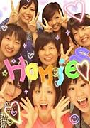 Homie★I3