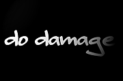 do damage