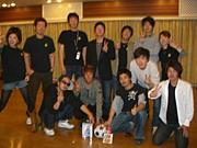 FREE STYLE 北九州