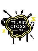 FM佐久平.musiccross☆