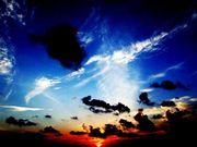 Sky Art Photography