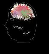 six needle club