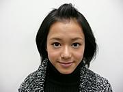 有原栞菜生誕企画2009