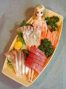 全日本学生寿司連盟