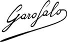 GAROFALO(ガロファロ)