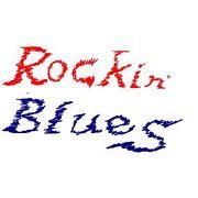 Rockin'Blues