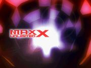 MAXX UNLIMITED/X-Special