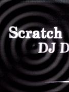 ☆scratch 京都本店☆