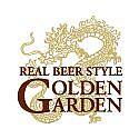 GOLDEN GARDEN dE ENJOY BEER