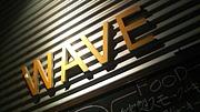 WAVE bar - 目黒 学芸大学