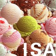 ISA��Icecream Super Army? ��