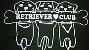 RETRIEVER☆CLUB