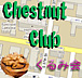 Chestnut Club くるみ会