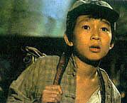 キー・ホイ・クアン