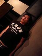 CHING PANG ZING