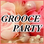 Grooce Party