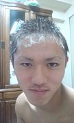 小豆坂小第21回卒業生コミュ