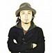 大木伸夫のファッションが好き。