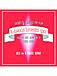 K-SAUCE MIX CD販促委員会