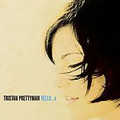 -Tristan prettyman-