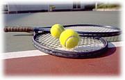 横須賀でテニスやりません?