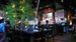 Vancouver 居酒屋 【金魚】