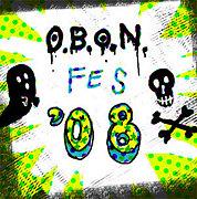 O.B.O.N